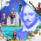Over 850 Events Across the Windy City Come Together for SHAKESPEARE 400 CHICAGO