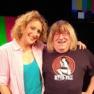 Comedians Judy Gold & Bruce Vilanch Coming to The Alden in McLean, 11/7
