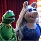 ABC's THE MUPPETS Opens as Tuesday's No. 1 New Series in Adults 18-49