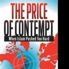 THE PRICE OF CONTEMPT is Released