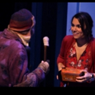 STAGE TUBE: Watch the New Official Trailer of Berkeley Rep's AMELIE, Starring Samantha Barks