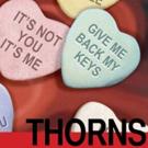 ImprovBoston to Present THORNS on Valentine's Day