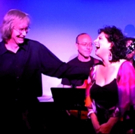 Multiple Award-Winners Laurie Krauz & Daryl Kojak To Celebrate 25-Year Collaboration in NEW YORK CABARET'S GREATEST HITS Series at Metropolitan Room, 5/13 at 7 pm