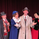BroadHollow Theatre to Present SHE LOVES ME This February