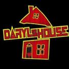 Folk Singer Jonathan Edwards to Perform at Daryl's House, 10/10