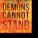 Lynelle Skaggs Pens DEMONS CANNOT STAND