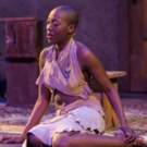 BWW Review: The Top-Ten Plays and Musicals of 2016