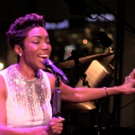 BWW Exclusive: Watch Heather Headley Bring Down the House with THE WIZ, FUNNY GIRL & More at American Songbook Concert!