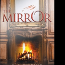 R. J. Mountain Releases THE MIRROR