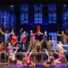 BWW Review:  Uplifting and Fun, but Ultimately Disappointing KINKY BOOTS Plays Kennedy Center