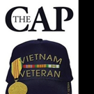 THE CAP is Released