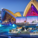 """BWW REVIEW:  Technology and Design Combine With Modern Opera In Opera Australia's Unique """"Silent Opera"""" Staging Of SYDNEY OPERA HOUSE – THE OPERA, THE EIGHTH WONDER"""