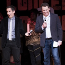 BWW Interview: Sirius XM's Seth Rudetsky Talks Concert for America