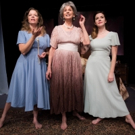 City Theatre Joins Amplify Austin with Free Night of Theatre Presentation THREE TALL WOMEN