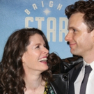 Photo Coverage: Go Inside the BRIGHT STAR Opening Night After Party!