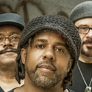 Victor Wooten Trio to Play Boulder Theater This March
