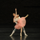 The Valentina Kozlova International Ballet Competition Announces Winners