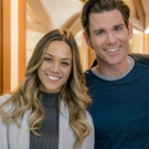 Hallmark Channel Premieres Original Movie LOVE AT FIRST BARK 4/1