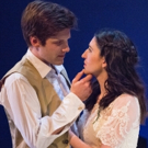 BWW Review: BLOOD WEDDING is Eerily Staged, but Lacks Emotion