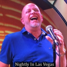 Don Barnhart Finds a New Home - DOWN AND DIRTY AT THE D, Las Vegas