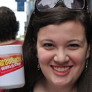 WAKE UP with BWW 10/23/2015 - PRINCE OF BROADWAY Lands in Japan and More!