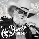 Legendary Singer/Songwriter Charlie Daniels Releases Song Dedicated to Wrangler National Finals Rodeo