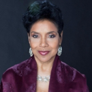 Phylicia Rashad Joins the Houston Symphony for Beethoven's FIDELIO, 3/31, 4/2