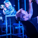 BWW Review: DARKNET, Southwark Playhouse, April 18 2016