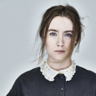 Broadway's THE CRUCIBLE Sets New Start Date Due to Saoirse Ronan's OSCARS Nod