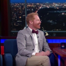 VIDEO: FULLY COMMITTED's Jesse Tyler Ferguson Reveals His Method of Memorizing Lines for 40 Characters