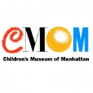 Children's Museum of Manhattan to Host SUNDAY FUNDAY Extravaganza This Month