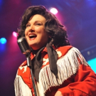 A CLOSER WALK WITH PATSY CLINE to Play the Plaza Theatre