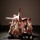 CoreDance and caitlin+dancers Announce Performance at City Center Studios, 5/15