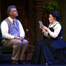 Photo Flash: First Look at Martin Kildare, Katharine McDonough and More in MTW's MY FAIR LADY