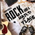 New Musical ROCK AND A HARD PLACE Gets Reading at The Players Theatre Next Week
