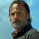 VIDEO: AMC Shares First Look at Highly Anticipated Return of THE WALKING DEAD