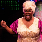 BWW Review: Feet Planted Firmly In The Air: HAIRSPRAY at Toby's