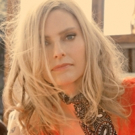 Aimee Mann to Celebrate New Album MENTAL ILLNESS at Boulder Theater