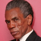 VIDEO: Legendary Andre De Shields in CONFESSIONS OF A P.I.M.P. at Victory Gardens Theater