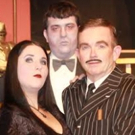 Murfreesboro's CFTA Welcomes THE ADDAMS FAMILY Musical