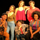 BWW Review: RAISINS IN A GLASS OF MILK Examines Racial Issues in Theatre