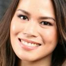 MiG Ayesa, Tanya Manalang Headline 'Curtains Up!' Concert