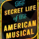 BWW Exclusive: Read the First Chapter of Tony-Winning Producer Jack Viertel's Book THE SECRET LIFE OF THE AMERICAN MUSICAL