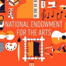 BWW Exclusive: Despite Funding Threats, the National Endowment for the Arts is Vital to American Theatre