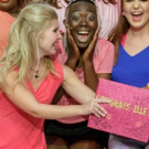 BWW Review: LEGALLY BLONDE 'Appeals' to Everyone!