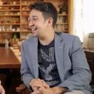 VIDEO: Lin-Manuel Miranda & Dad Luis on Latino Heritage & HAMILTON Inspiration