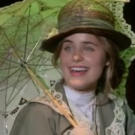 STAGE TUBE: Watch the Trailer for DADDY LONG LEGS at George Street Playhouse