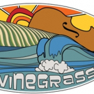 The Lil' Smokies and More Set for 2016 Vinegrass Festival Lineup