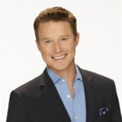 Billy Bush Suspended from NBC's TODAY; Actress Arianne Zucker Breaks Silence
