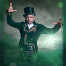 BWW Interview: We're Not in Kansas Anymore: A Chat with STRAIGHT OUTTA OZ Star and Creator Todrick Hall
